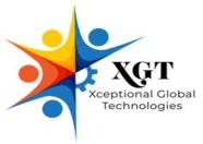 XGT Nigeria
