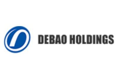 Debao