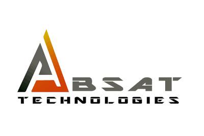 Absat