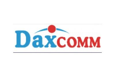 DAXCOMM