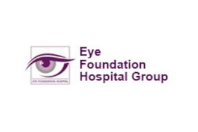 Eye Foundation Hospital