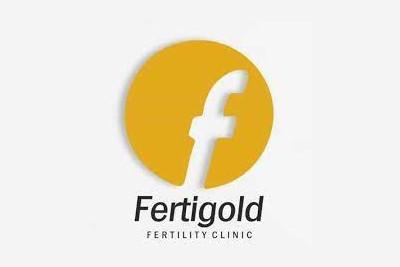 Fertigold